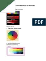 Analisis+Denotativo+de+Imagenes
