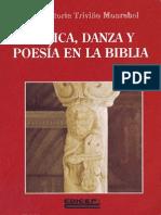 Triviño Monrabal, Ma Victoria - Música, danza y poesía en la Biblia.pdf