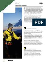 soluciones-trail-nocturno-catalogo-2012.pdf