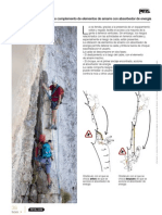 soluciones-via-ferrata-catalogo-2012.pdf
