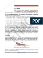 5 friccion.pdf