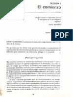 colsi berkeley negociacion colectiva.pdf