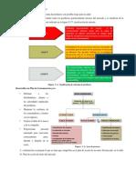 Plan de Retirada de Producto[1]