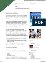 Renato Aloi_ Instalando Arduino - Guia Completo