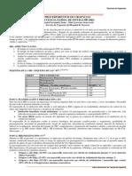 INTUBACION SECUENCIA RAPIDA.pdf