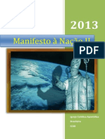 Manifesto II_Texto Revi_2.pdf