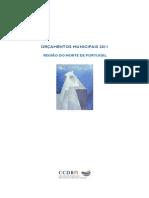 om2011.pdf