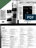 Arte Comentada - Carol Strickland.pdf