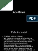 02- Arte Grega.pdf