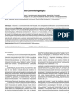 Trissomia 21 - Perspectiva Otorrinolaringologica