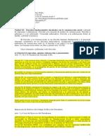 Guia 3 Regimen Juridico I 2013-2014
