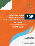 Indikasi_Lokasi_PNPM_2013_Komplit.pdf