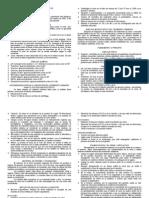 Manual de Uroanalisis