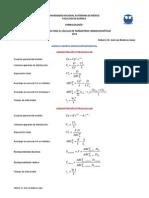 Formulario Pk (1)