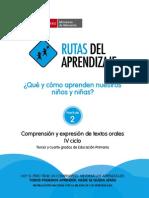 b 53569-13 Fasciculo Oralidad Ciclo Iv_web