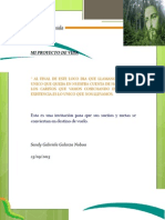 miproyectodevida-130929185546-phpapp02