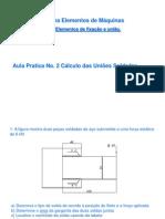 Aula Prática-2-solda (1)