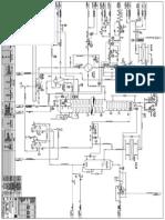 De-Butaizer - Power Former Model (1)