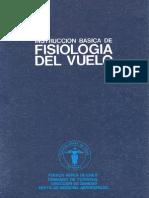 4. Manual de Fisiologia de Vuelo