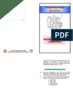 DILG Resources 2013109 d0c2a0be4a