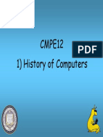 01 Computer History