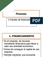 1.1 Fuentes de Financiamiento.pdf