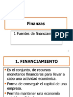 1.1 Fuentes de Financiamiento.pdf