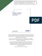 AbramsonTuringDescartes.pdf
