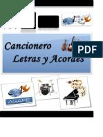 cancionero-letras-y-acordes-iglesia-hecho-por-luis-lara-1318716783-phpapp01-111015171811-phpapp01.docx