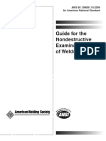 B1.10M-B1.10-2009PV.pdf