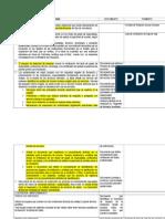 Listado+de+Documentos+Segun+Norma+Habilitacion
