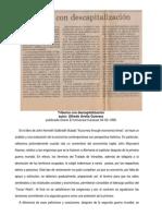 30 Tributos con Descapitalización pub EU CCS 04-02-95