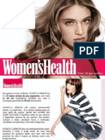 Womens Midiakit2013