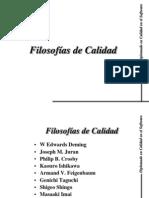 Parte 02 FilCal