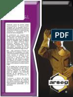 Protección Manual ARSEG®