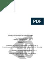 PRESENTACIÓN ALMAC VIERNES HASTA 14022014 (1).pdf