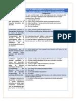 Indicadores Preguntas Entrevistas PDF