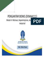 EKMA4111_Pengantar bisnis_modul 4.pdf