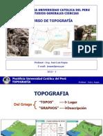 C01-Def. Topografía(3)