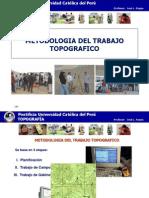 C02_Metodologia
