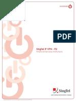 FSI_IPVPN_Whitepaper
