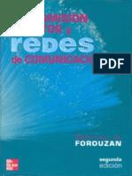 Transmision de Datos y Redes de - Behrouz A. Forouzan_Página_001