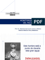 MONITORIZACION-GLOBAL-EN-EL-PACIENTE-CRÍTICO.-UAM-Abbott_2011_2012.ppt