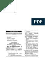 01. Ley 29873 Ley Que Modifca El Decreto Legis 1017 Que Aprueba La Ley de Contrataciones