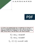 Lecture04_P1_2