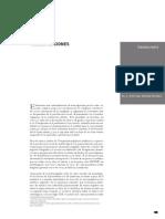 Paredes-Publicación.pdf
