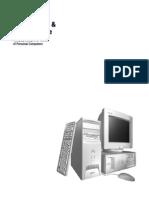 c01122791 Compac Deskpro Ep Series