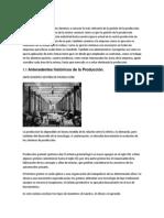 Unidad 1 Introduccion de La Produccion Completo.