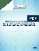 Perbankan ISLAM & Konvensional Web