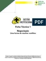 Ficha Tecnica Gestao Institucional